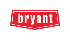 Bryant Heating and Cooling Logo