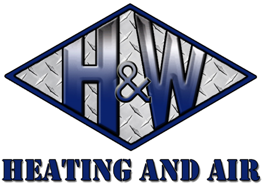 H&W Heating & Air